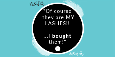 Lovely eyelash extension quotes 46 best Lashes images on Pinterest