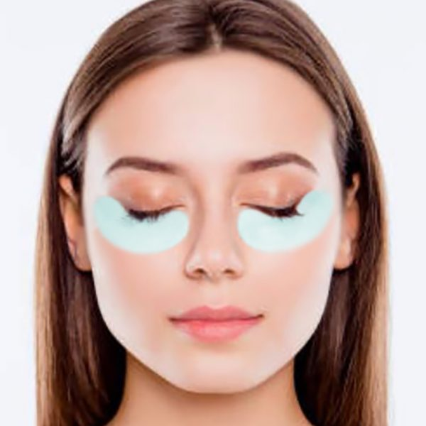 total_pro_collagen_lint_free_hydrogel_eye_pads_for_eyelash_extensions
